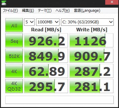 Evo840250gb